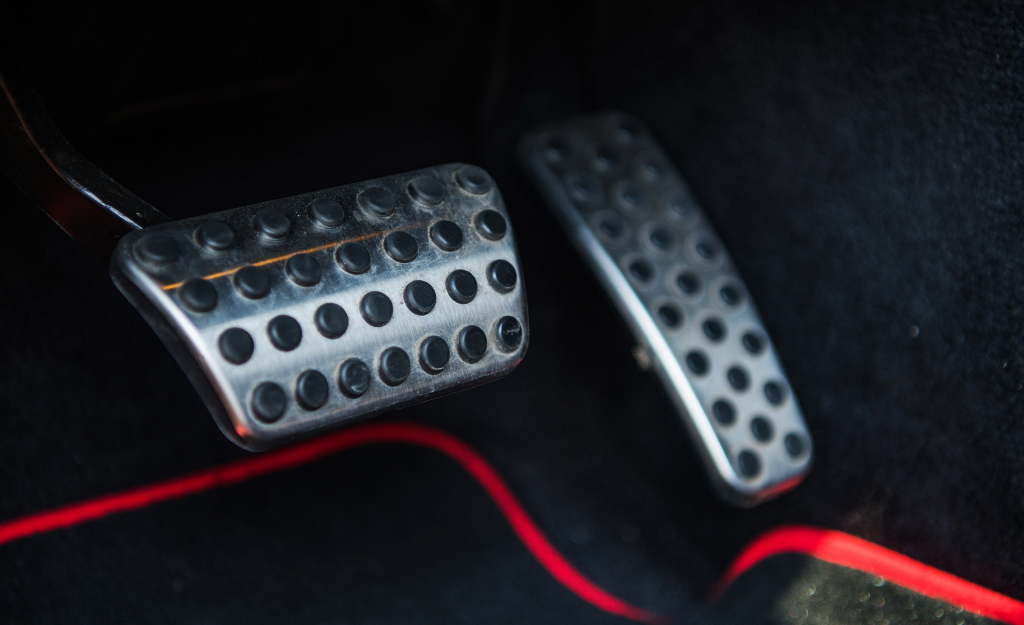 Φρένα αυτοκινήτου: Τι να προσέξετε
